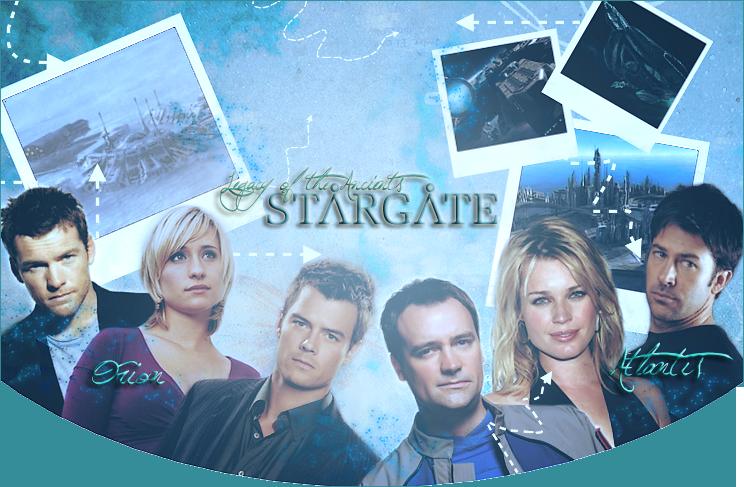 Stargate Atlantis Legacy Of The Ancients 583405ban