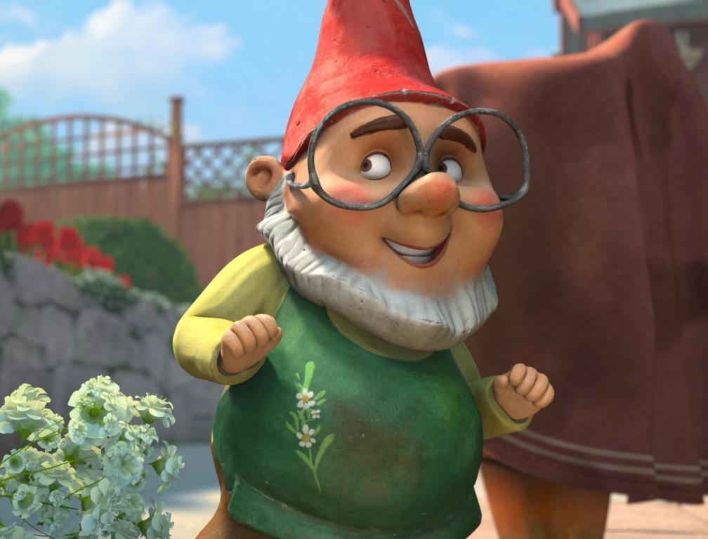 [Touchstone] Gnomeo et Juliette (2011) - Page 6 584518gn011300170compmaster0117R2