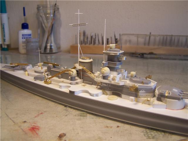 Dkm Scharnhorst 1938/39 airfix 1/600 - Page 3 587926Dkm_Scharnhorst_050