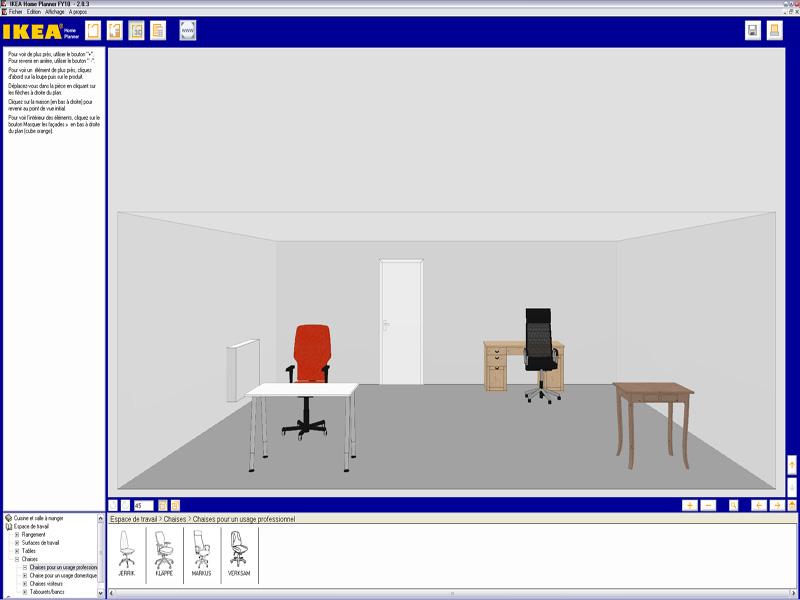 Logiciels gratuit pour Design et Architecture 591666Sans_titre_1