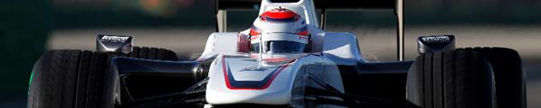[F1] Mark Webber - Page 39 595155kamui_k