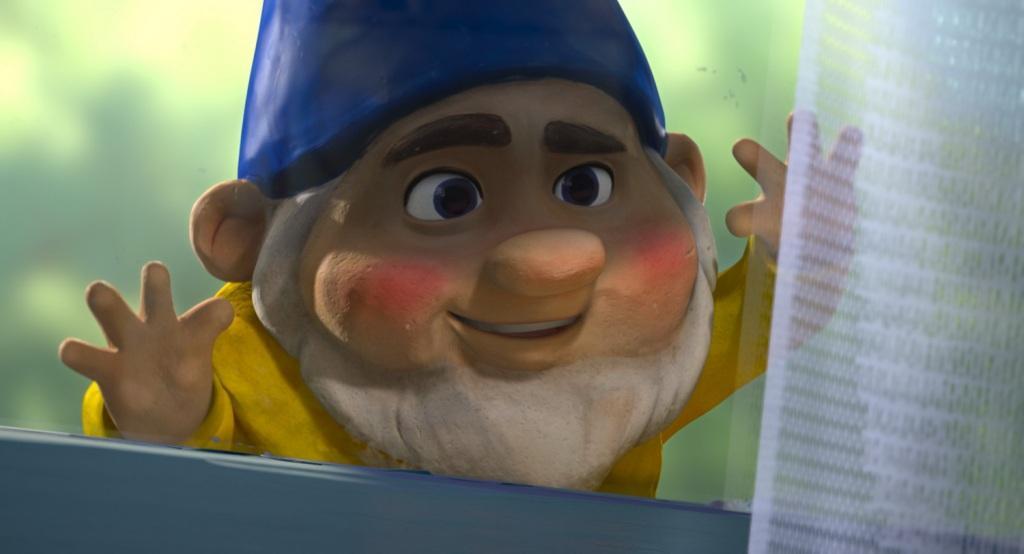 [Touchstone] Gnomeo et Juliette (2011) - Page 6 601296gn011170060compmaster0021