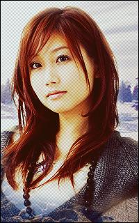 Ai Ōtsuka avatars 200x320 pixels 602356ava_ai
