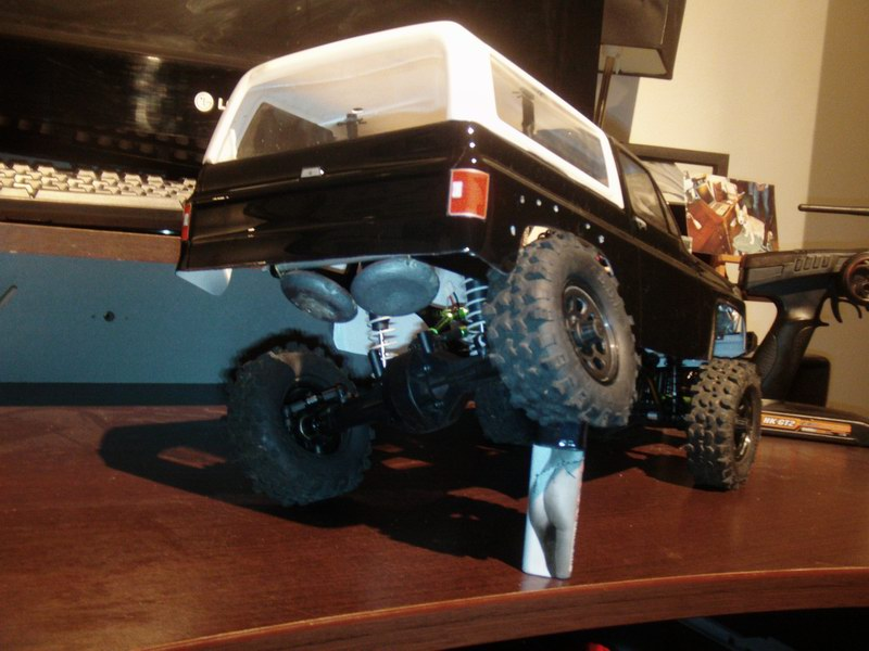 [ SCX10 Axial ]  - Page 2 603473PICT0351