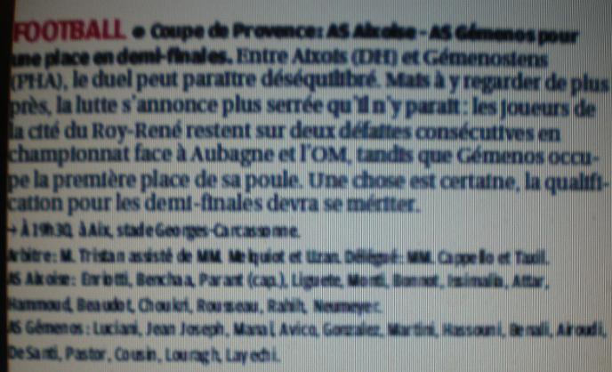 COUPE DE PROVENCE - Page 3 606187IMGP4826