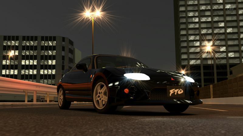 Mon amour de voiture 612623ClubmanStageRoute52