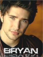 Bryan Echolls