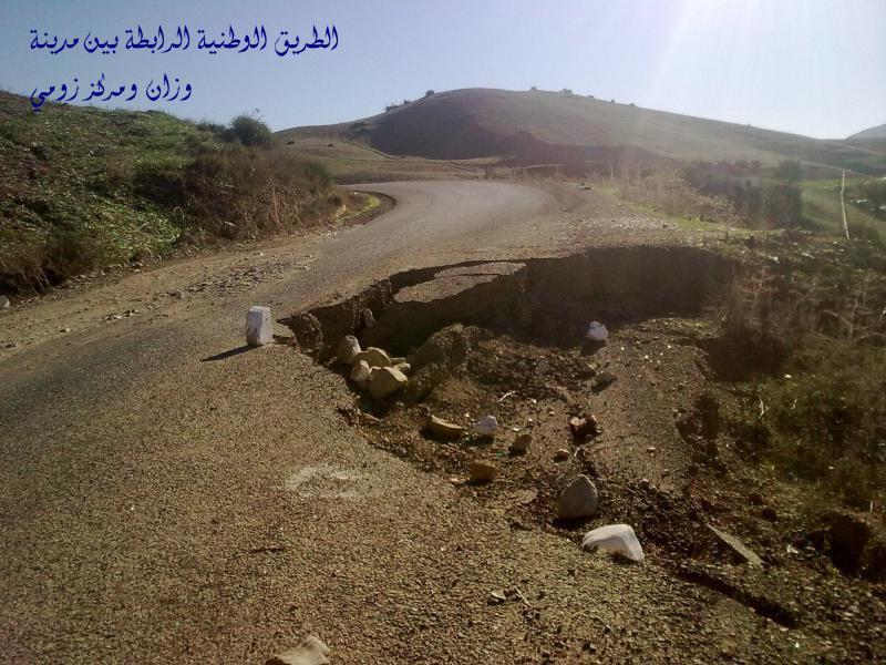 طريق زومي وزان 617986caricatures1294315507