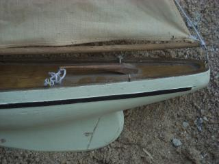 Mon premier voilier de bassin à restaurer 63432av10_005