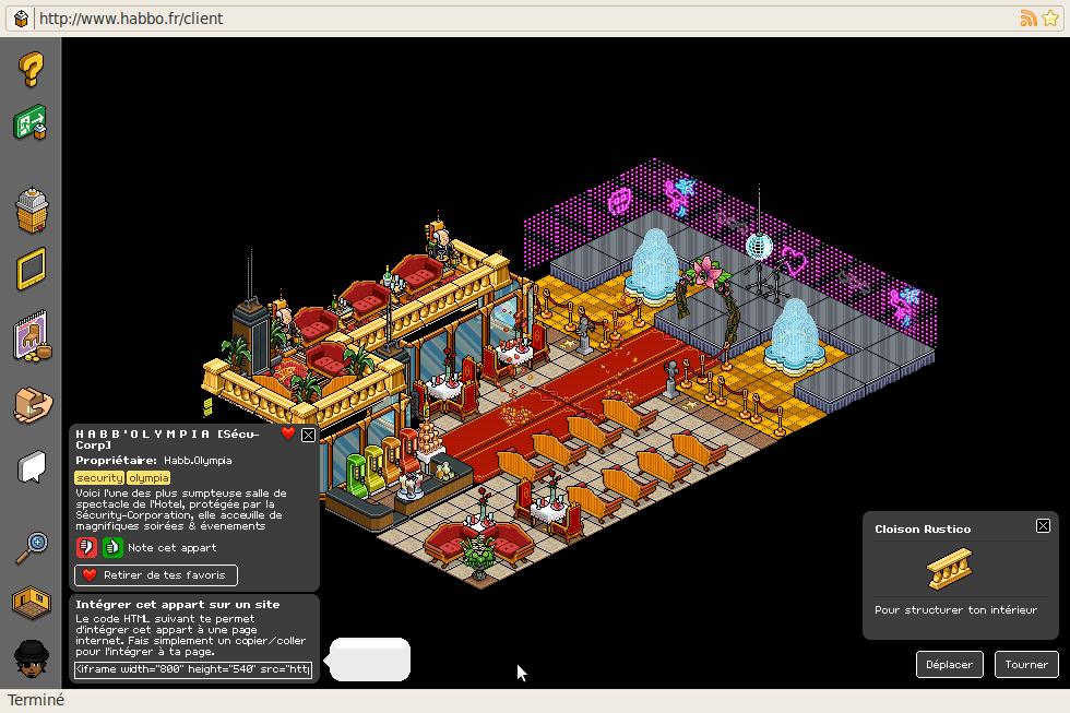 [Darcky] Sécurity Corp : Salle de recrutement + discothèque 641366Capture_Habbo____Mozilla_Firefox