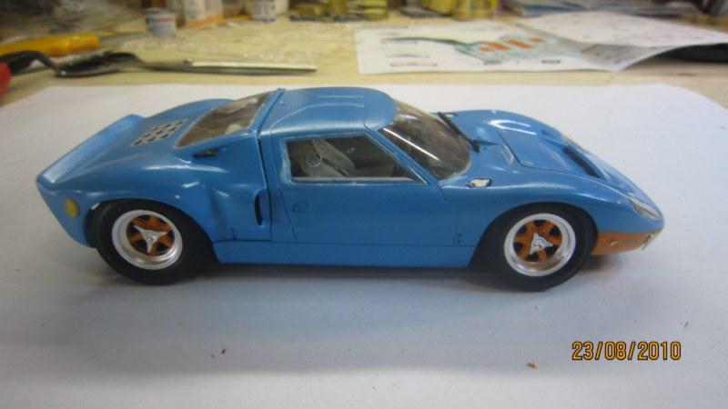 Ford GT 40 au 1/24ème 642816IMG_2548__800x600_