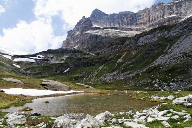 Paysages de montagne en Vanoise (entre 2000 et 3500 m) 647216Arpont_a_Entre_Deux_Eaux_045__640x480_