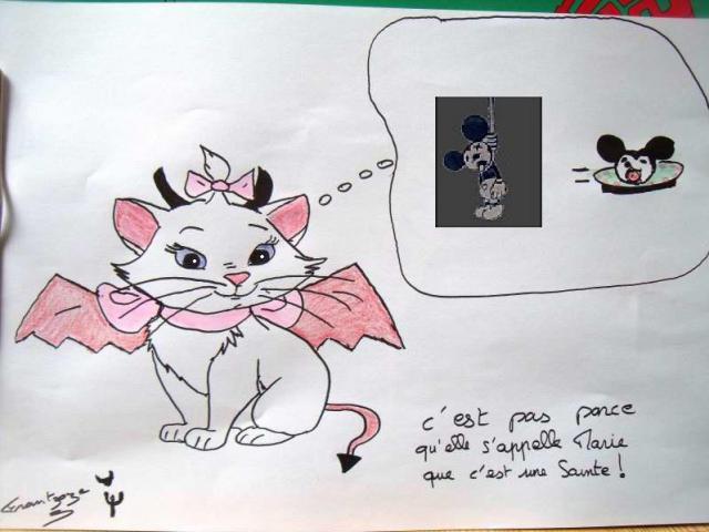 [Règle N°0] *Concours* Production artistique [Archives 2] - Page 4 647937Sans_titre