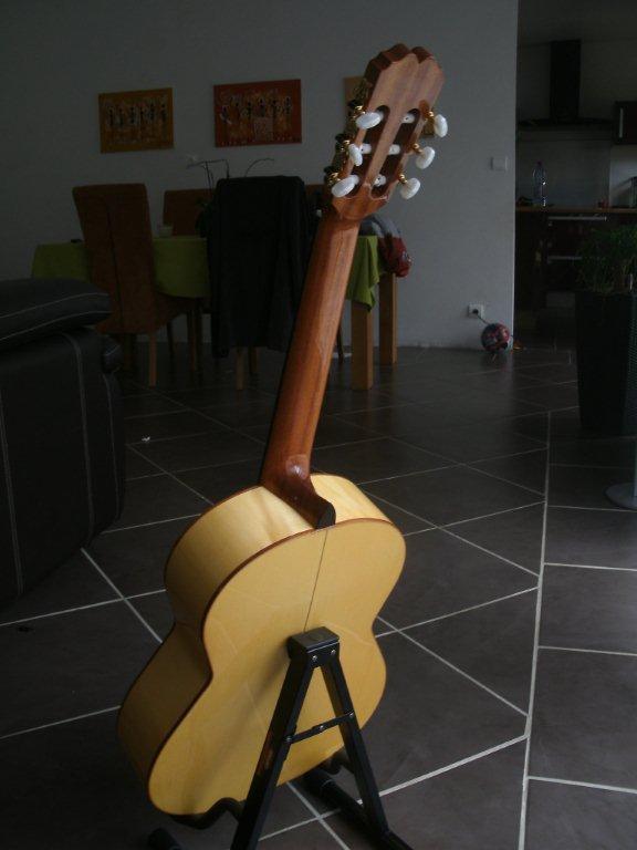 deballage admira flamenco 648057GEDC0351