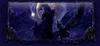 Twilight Saga 660514logo_d__alec