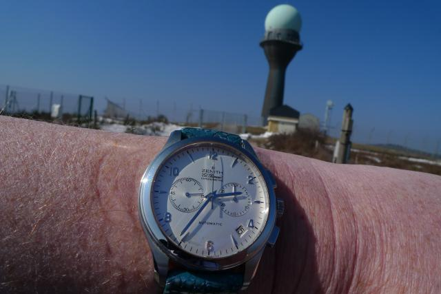 Ma Cosmonaute au travail... 667039MARS_09_049