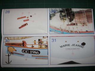 Thonier Marie-Jeanne (Artesania Latina 1/50°) par Miss Missy 669987MARIE_JEANNE_15