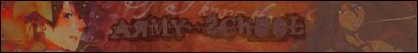 Annuaire Roses Noires 676178Logo5