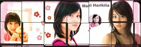 Le staff du fan-club et du forum . 677862maki