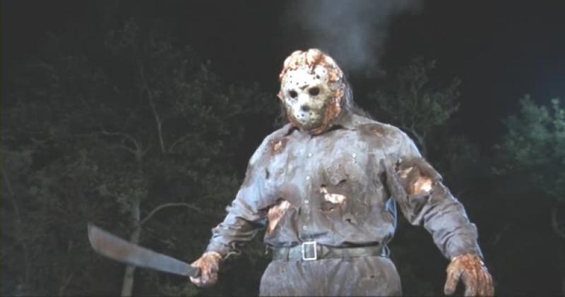 Jason va en enfer 680182part9k