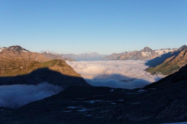 Paysages de montagne en Vanoise (entre 2000 et 3500 m) 682413Glaciers_du_Grand_Fond_014__640x480_