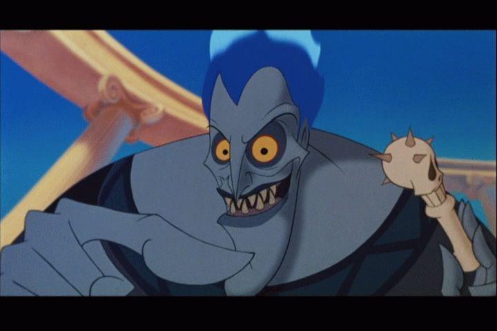 [Règle N°0] Le plus grand méchant de Disney [RESULTATS ET VIDEO p16 et 17!] - Page 8 684071Hades_Hercules_disney_villains_1024535_720_480