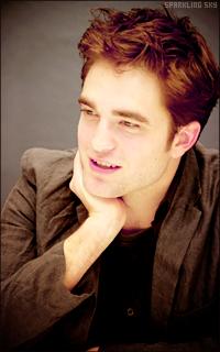 Robert Pattinson 200*320 685045237