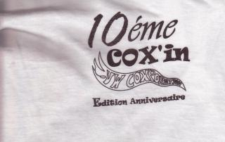 T-shirt Bretenoux : réédition 685169bretenoux_devant