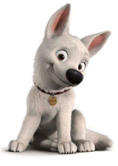 [Règle N°0] Meilleur Héros/Héroïne Disney (RESULTATS!!!) - Page 4 687213volt_super_chien