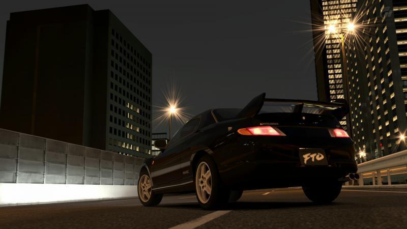 Mon amour de voiture 694659ClubmanStageRoute5