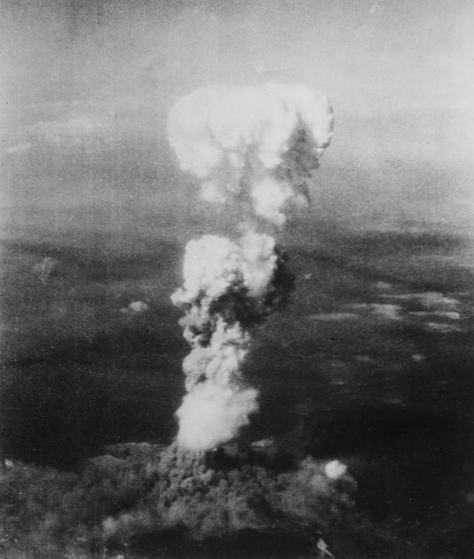 SNLE CLASSE RESOLUTION 706793Nuage_atomique_Hiroshima