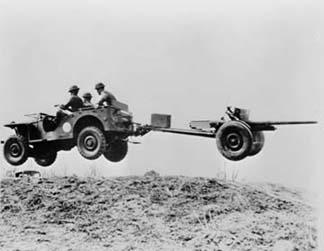 37 mm Anti-char Gun M3(US) 708487weapons_37mm_3