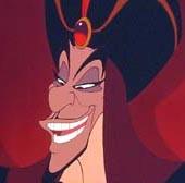 [Règle N°0] Le plus grand méchant de Disney [RESULTATS ET VIDEO p16 et 17!] - Page 7 713046Aladdin_03