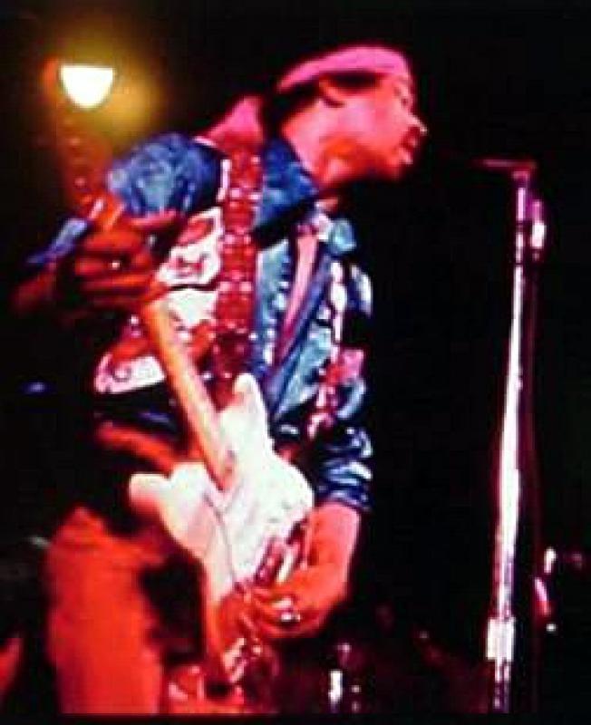 Indianapolis (Fairgrounds Coliseum) : 11 mai 1969 7132731969_05_11_002