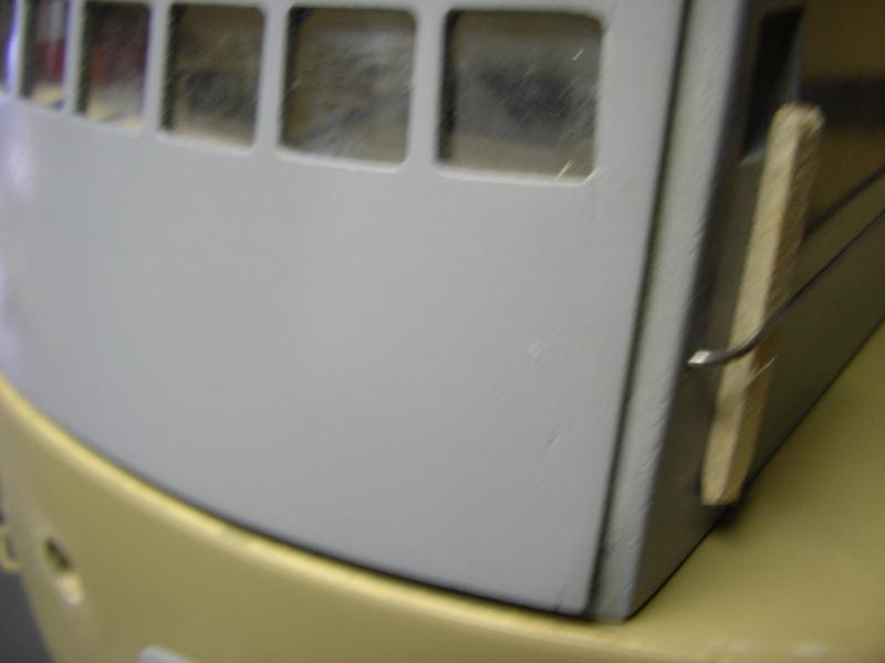 LA COMBATTANTE II VLC 1/40è  new maquettes - Page 2 714786IMGP0012