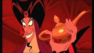 [Règle N°0] Le plus grand méchant de Disney [RESULTATS ET VIDEO p16 et 17!] - Page 8 7161193_photos_aladdin