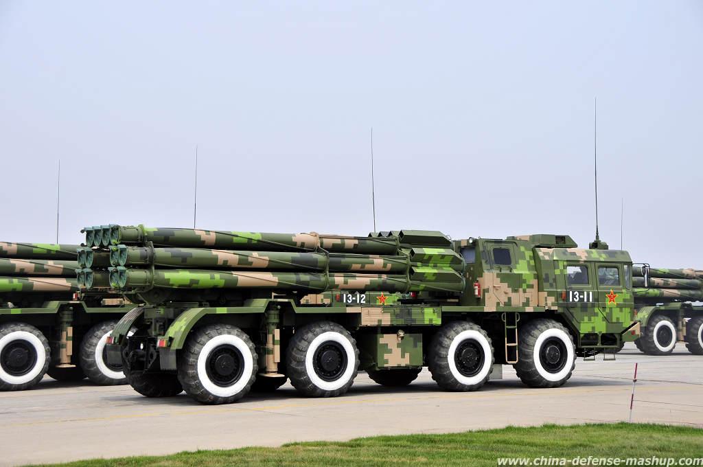 PHL03/AR-2 300mm des FAR / Moroccan 300mm AR-2 MRLS - Page 2 720669neo_img__dsc3757