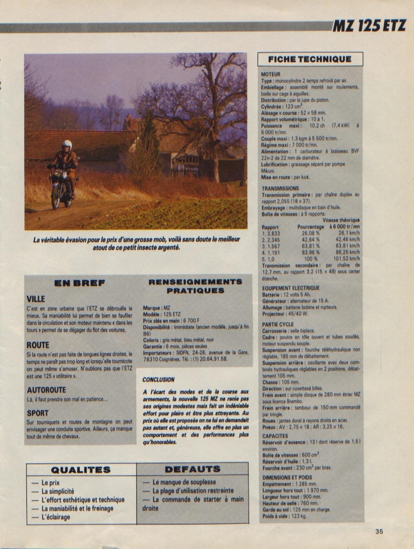 essai moto journal 1986 125 etz 721269Scan8