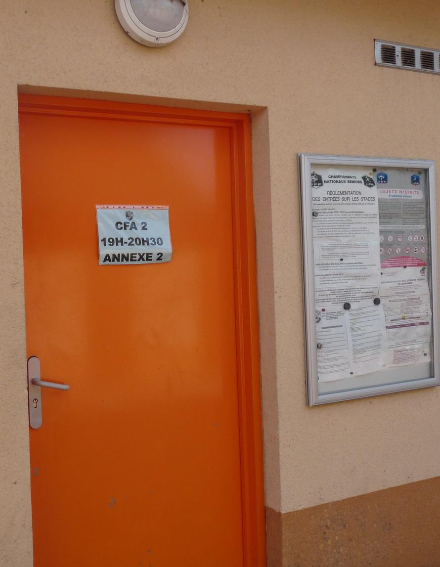 PACY SUR EURE: LE PARIS NORMAND AU COEUR SI TENDRE  723220P1110007
