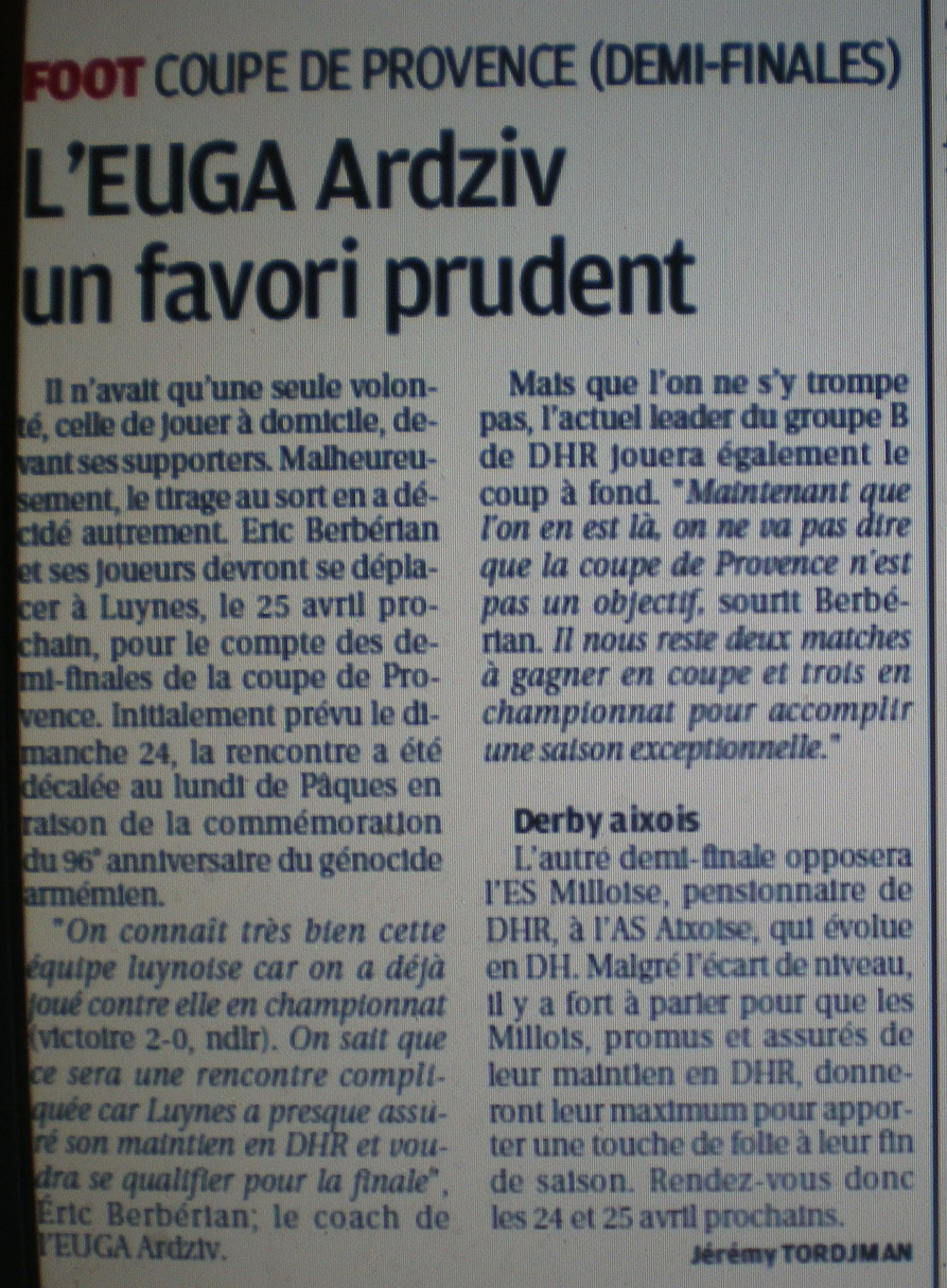 COUPE DE PROVENCE - Page 3 726860IMGP5911