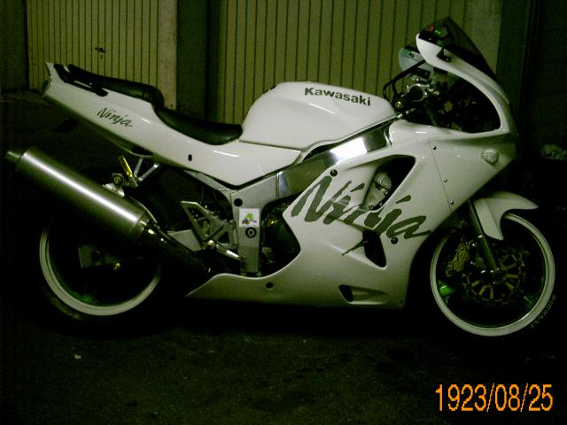 dimension stickers zx6r 97 733152PICT2246