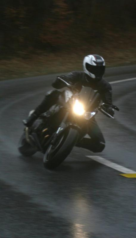 Ma zx6r 2010 (blanche) - Page 3 73578913326_1411338400444_1142022186_31208130_311223_n