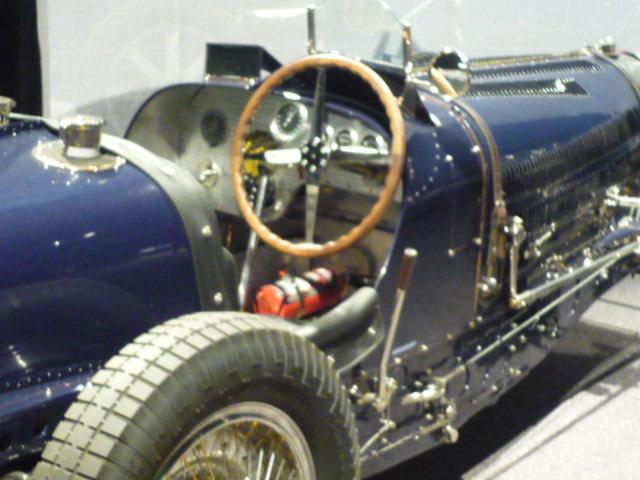 2010 - [Exposition] Les 100 ans de Bugatti 741015P1030133