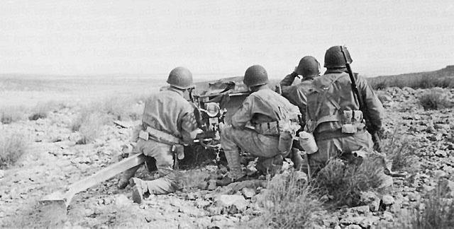 37 mm Anti-char Gun M3(US) 741225USA_MTO_NWA_p410