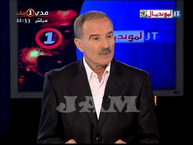 Photos de la JSK - Page 3 745715Khalef