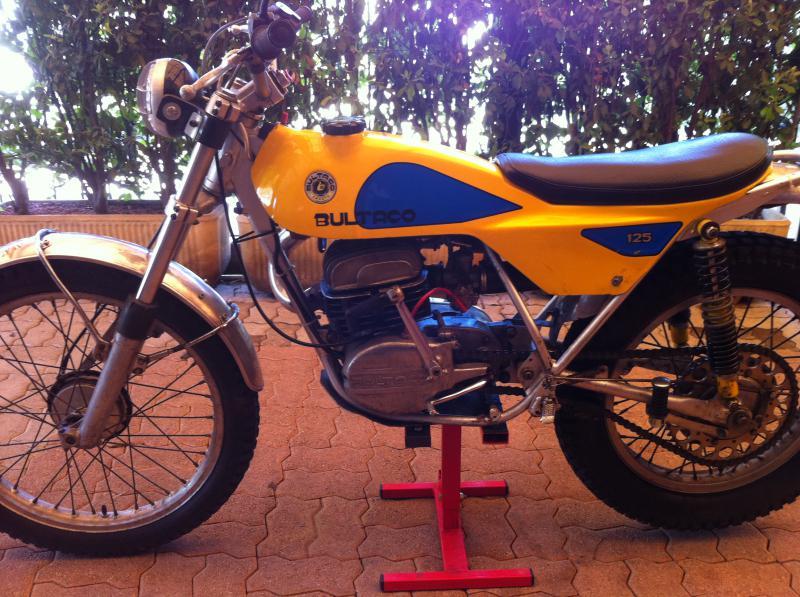 Vends Montesa MH 349 et Bultaco Lobito 747610IMG0183