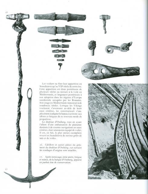 Dio : Drakkars islandais Knorr & Snekkar (kinder) par guillaumaut CapCoeurdemiel - Page 2 748098Numeriser0005