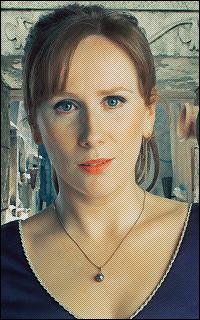 Catherine Tate avatars 200x320 pixels 75079ava_donna