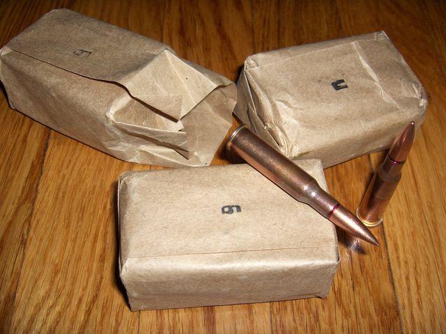 munitions TULA - Page 2 75242tula