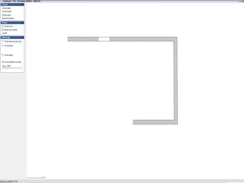 Logiciels gratuit pour Design et Architecture 753091Sans_titre_1
